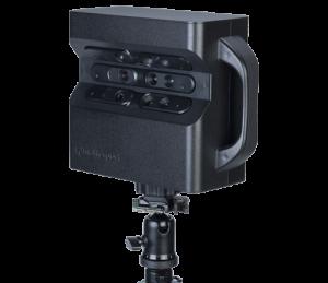 matterport pro camera